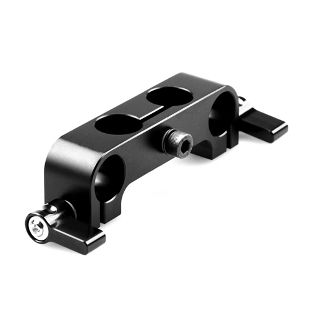 SMALLRIG 15mm Railblock 1519
