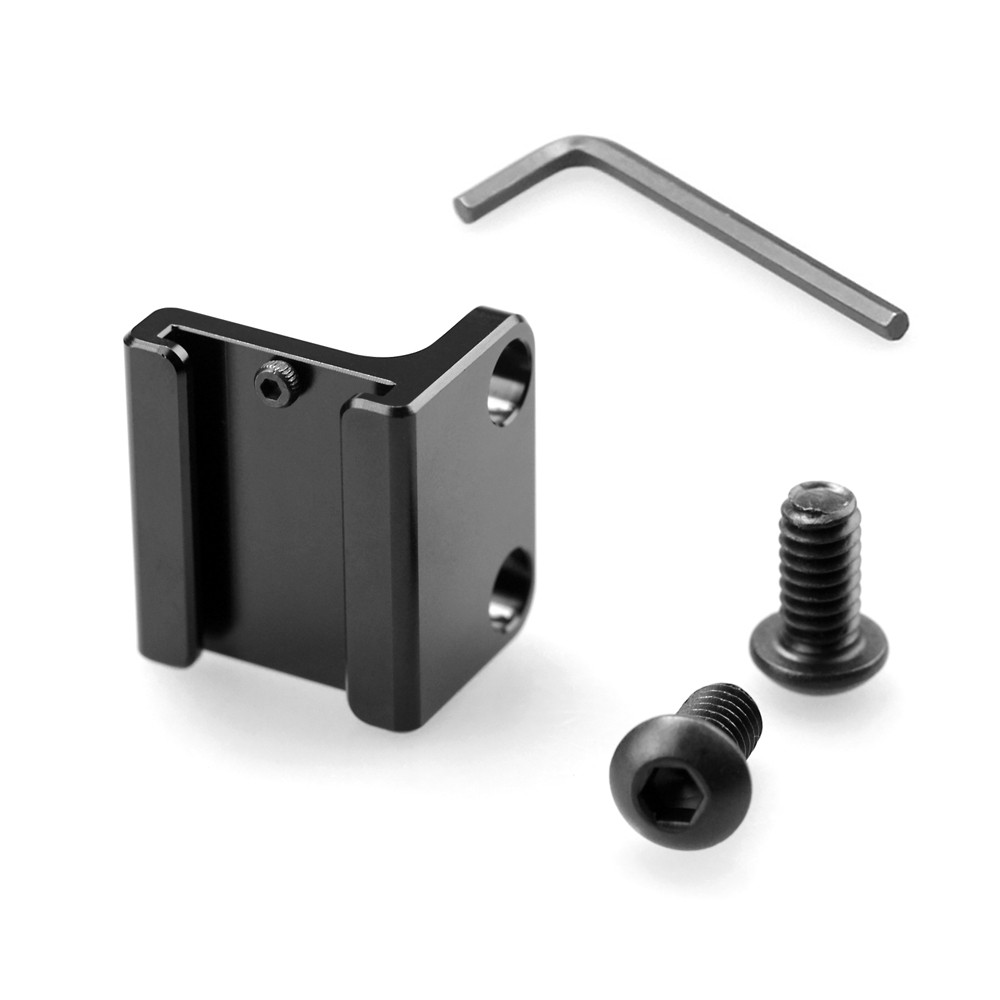 SMALLRIG Cold Shoe Mount 1593
