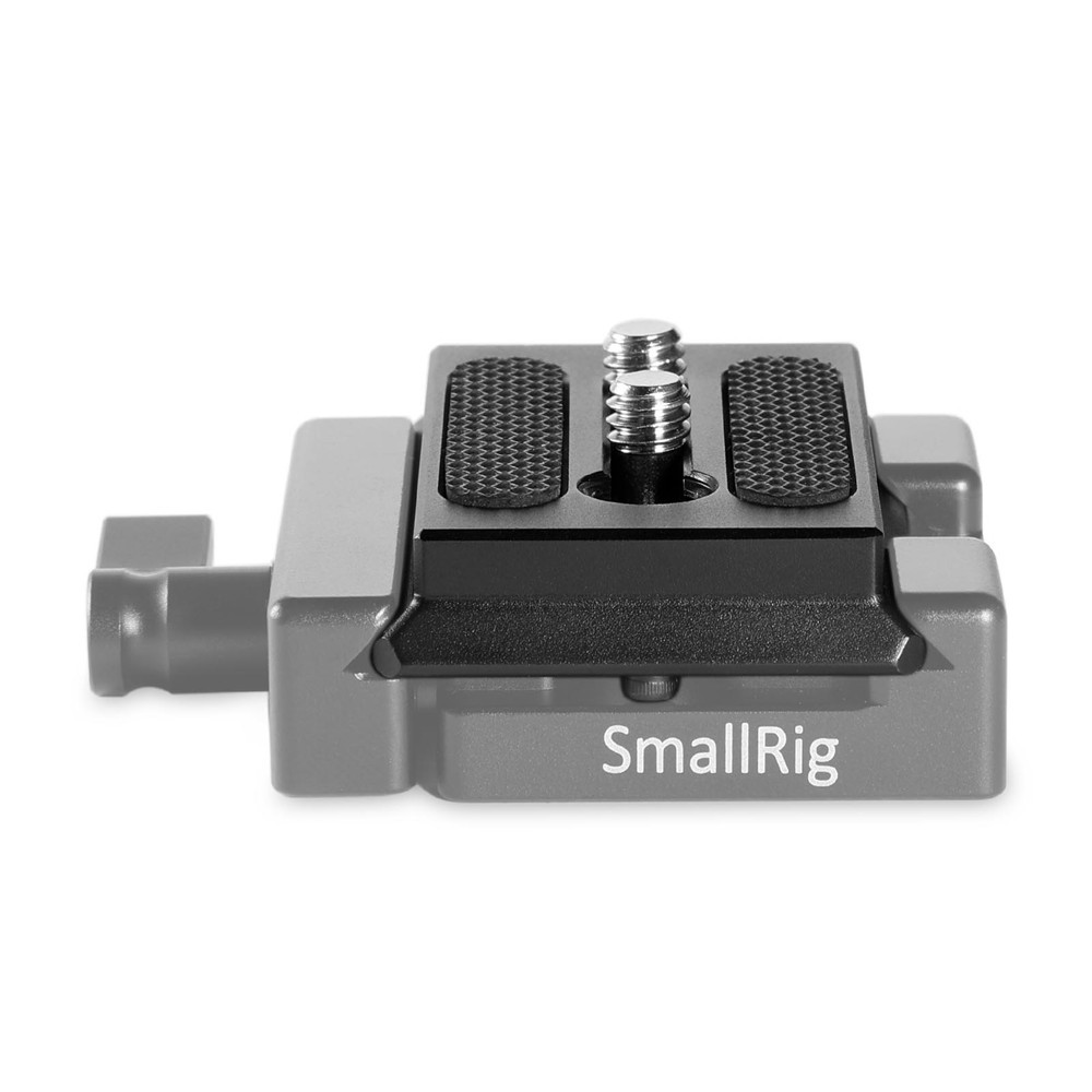 SmallRig Quick Release Plate (Arca Style) 1708