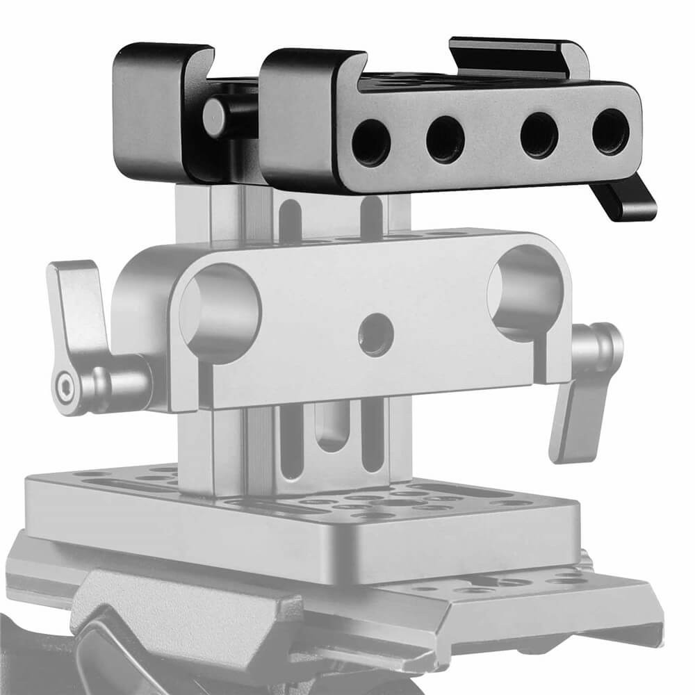 SmallRig Manfrotto Dovetail Clamp 1716