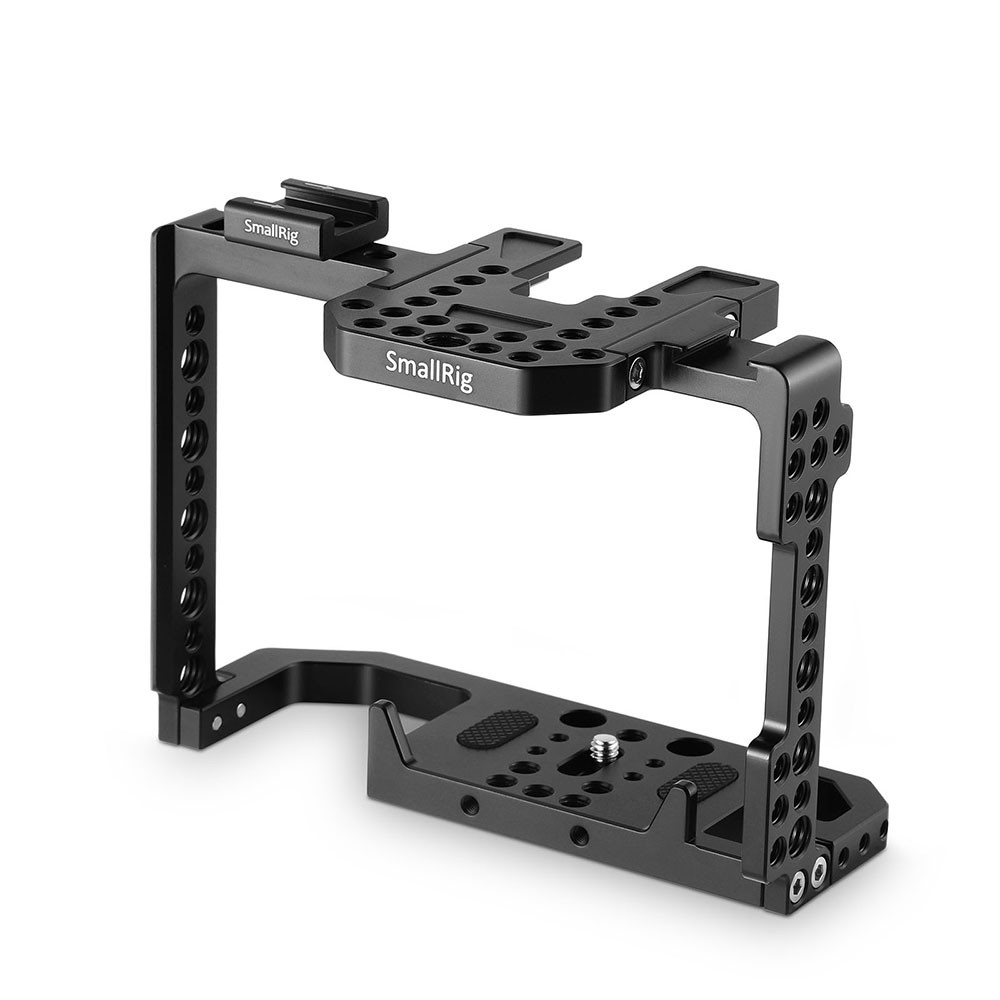 SmallRig Canon EOS 80D 70D Camera Cage 1789