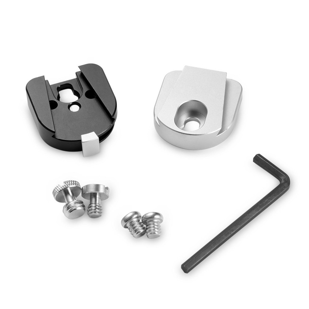 SmallRig S-Lock Quick Release Mounting Device 1855
