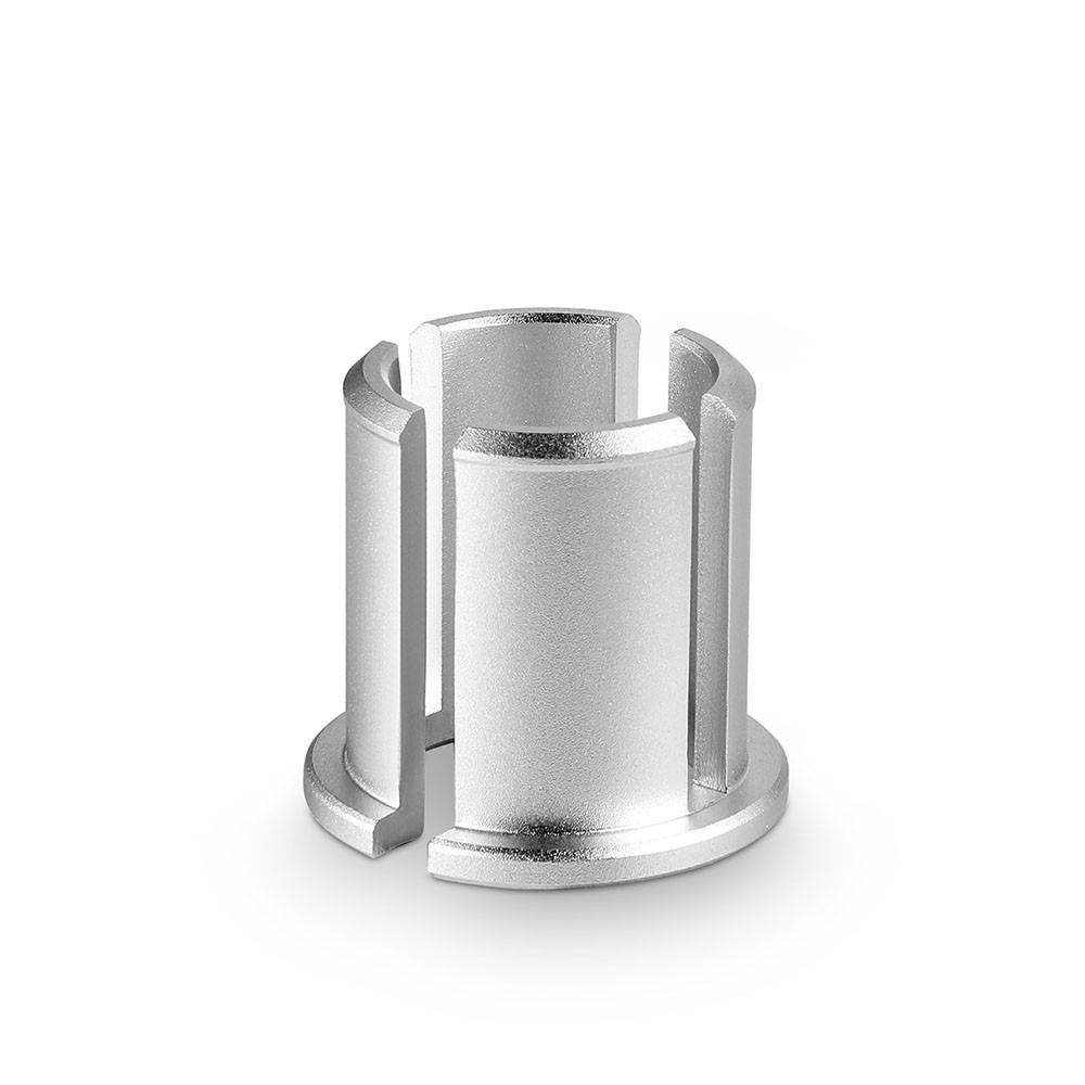 SmallRig 19mm to 15mm Rod Clamp Adapter 2055