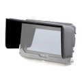 SMALLRIG Sc       reen Protector Sunhood for 5'' Blackmagic Monitor Cage 1821