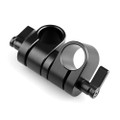 SmallRig 19mm Rod Clamp 1760