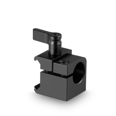 SmallRig SWAT Rail Clamp (15mm Vertical) 1564