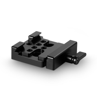 SmallRig Quick Release Clamp (Arca Style) 1711