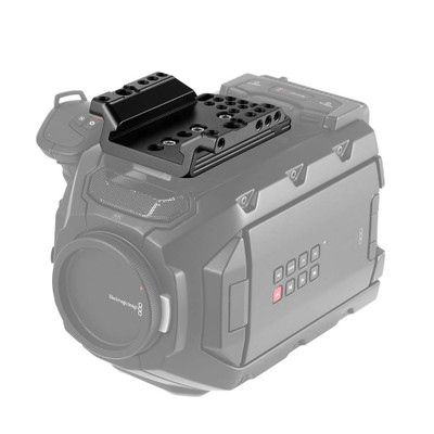 SmallRig Top Plate for Blackmagic URSA Mini  Mini PRO 1958