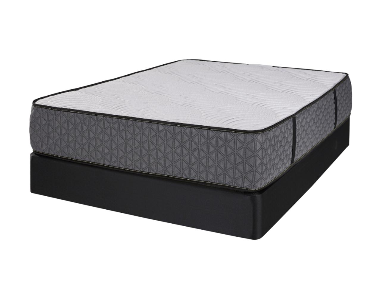 michelle queen extra firm mattress set - Extra Firm Mattress