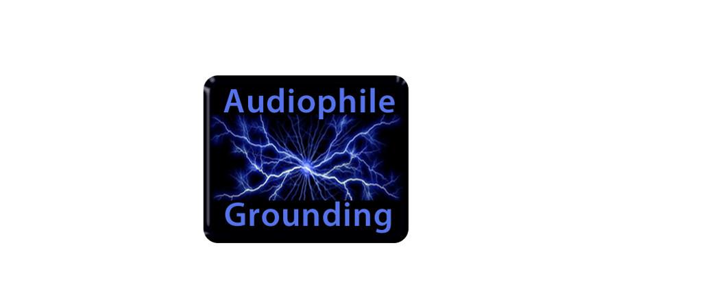 Audiophile Grounding