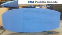 Savior Paddle Board SUP Stand Up Paddleboard 6 Foot