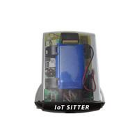 Savior Skimmer Lid Solar Skimmer Lid GPRS Remote Control