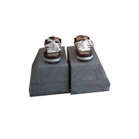 SkyU . Shoes - 8 Inch Shoes Lifters