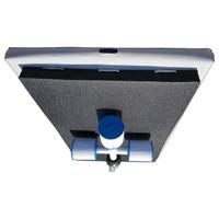 Savior 40000 Gallon Pool 250-watt Solar Pump and Filter System Solar Pool Cleaner