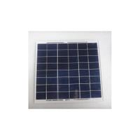 Savior Skimmer Lid Solar Skimmer Lid Square 10 inch