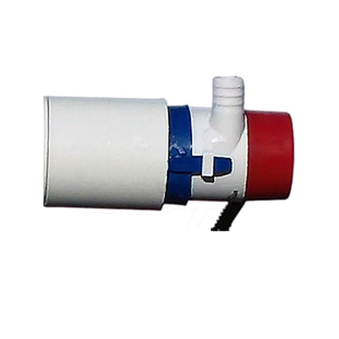 Savior Part 500 Replacement Pump