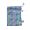 Lamina's Wet Bag Set of 2