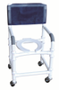 Knock Down Shower Chair