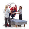 Molift Mover 300 Bariatric Patient Lift
