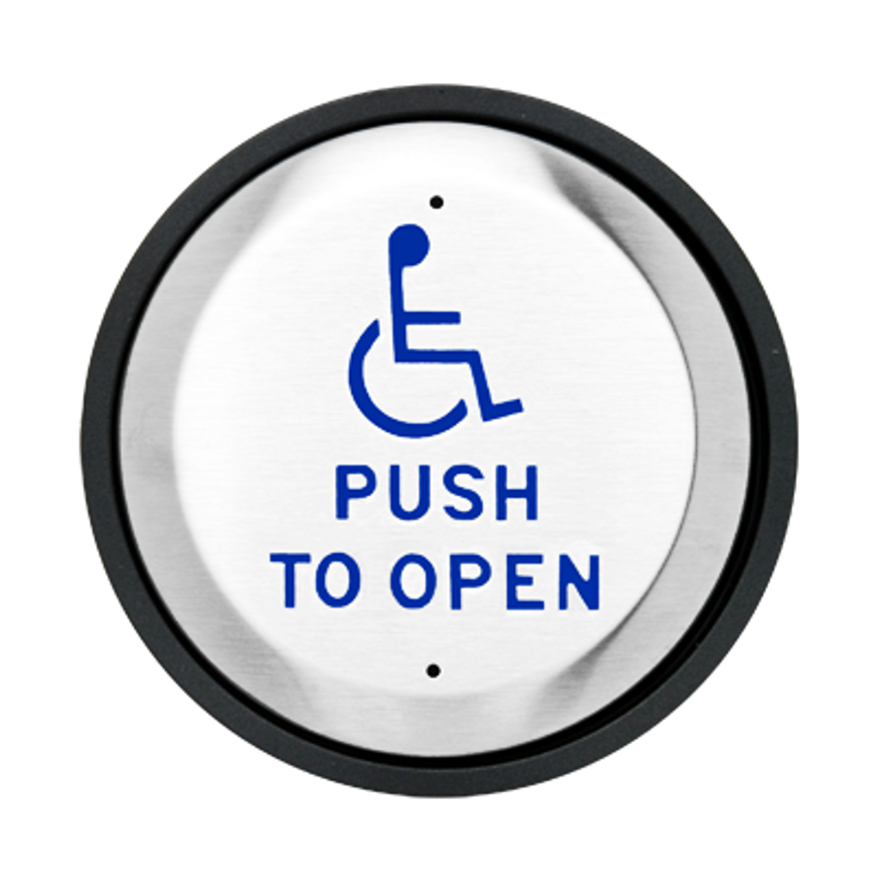 Handicap Door Opener Residential