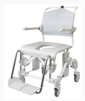 Etac Swift Mobile Shower Chair