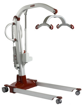 Molift Patient Mover 205 Facilities Grade