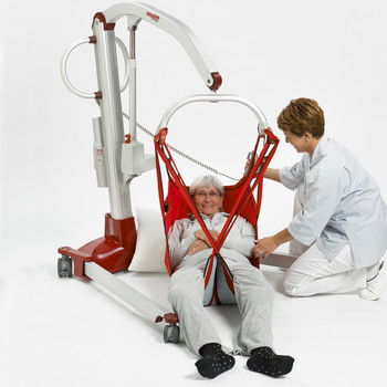 Molift Patient Mover 205 Facilities Grade