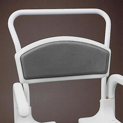 Soft Back For Etac Clean Shower Chair