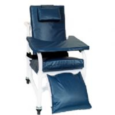 Geri Chair Multi Position