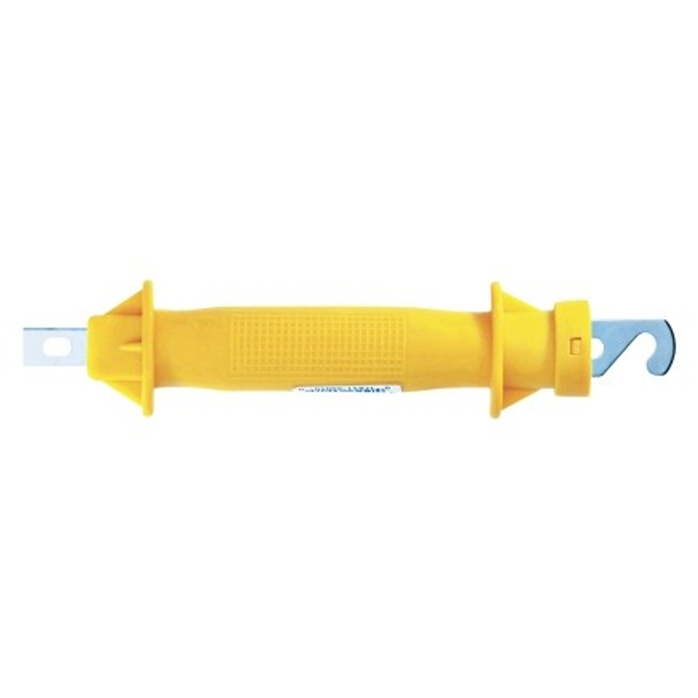 Electric Fence Gate Rubber Handle