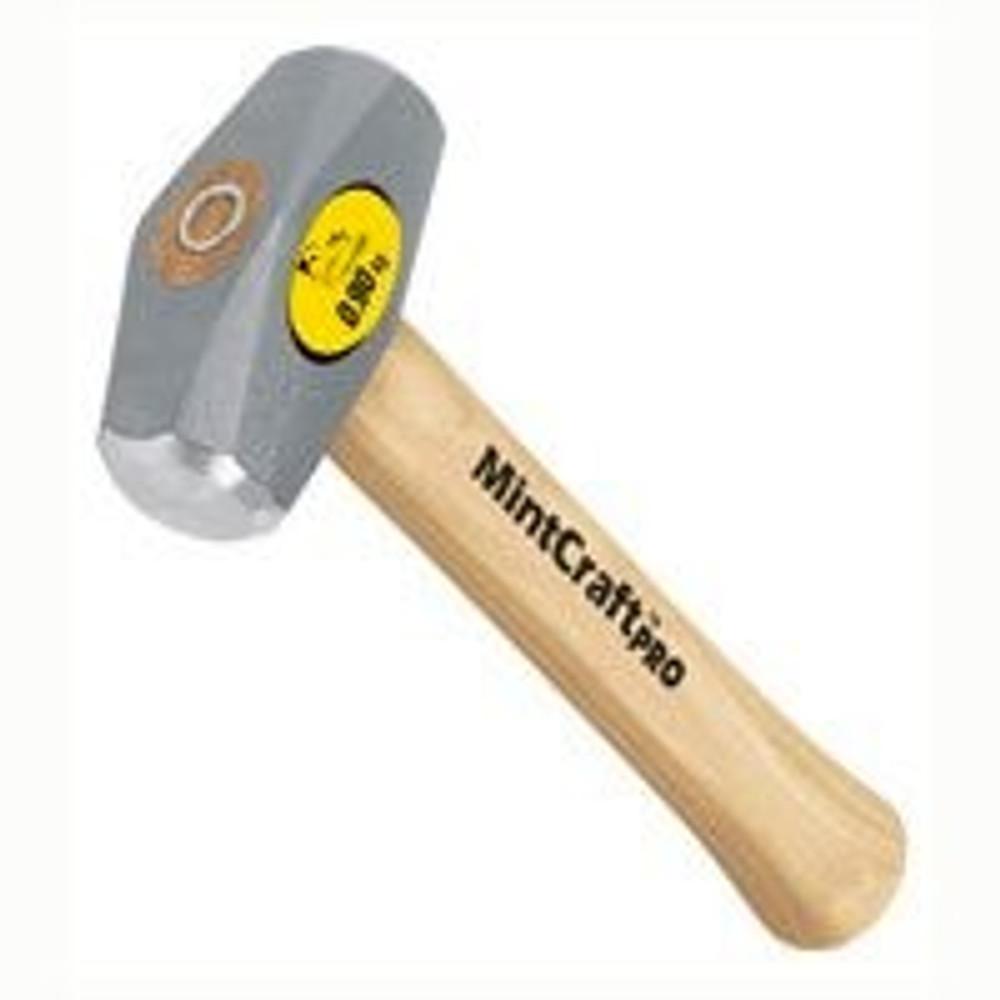Drilling Hammer, 2 Lb.