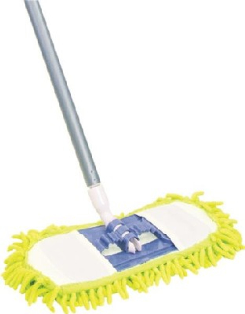 HomePro Soft/Swivel Dust Mop