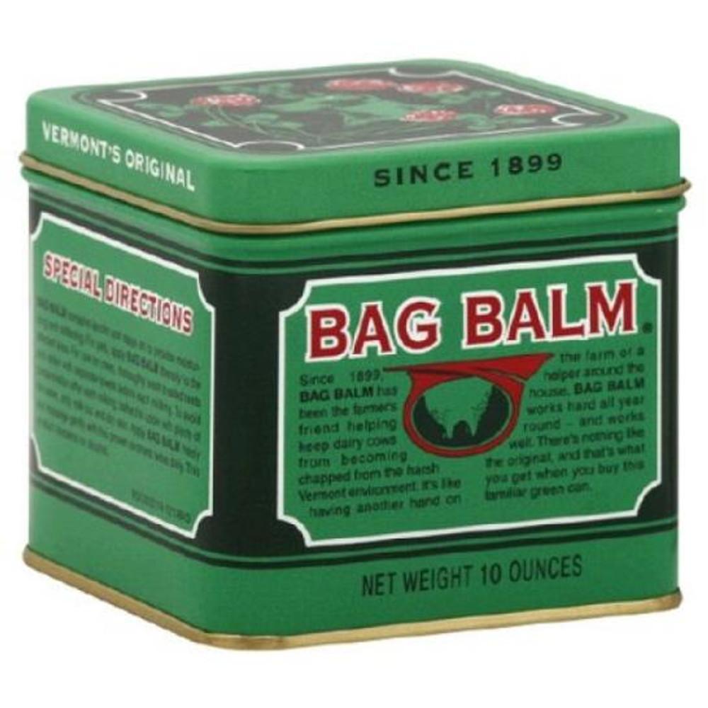 Bag Balm 1 Oz