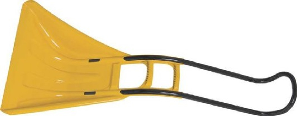 "Snow Shovel- Pusher, 26"" Blade"