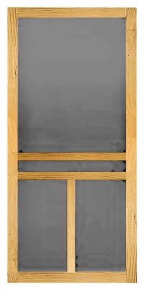 ssc shutter wooden storm doors seaport and wood screen door