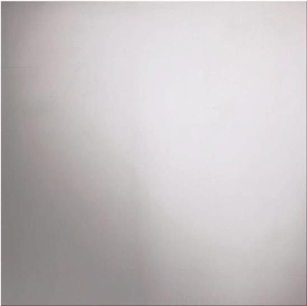 "Aluminum Sheet, 24"" x 30"" x .025"", Mill Finish"