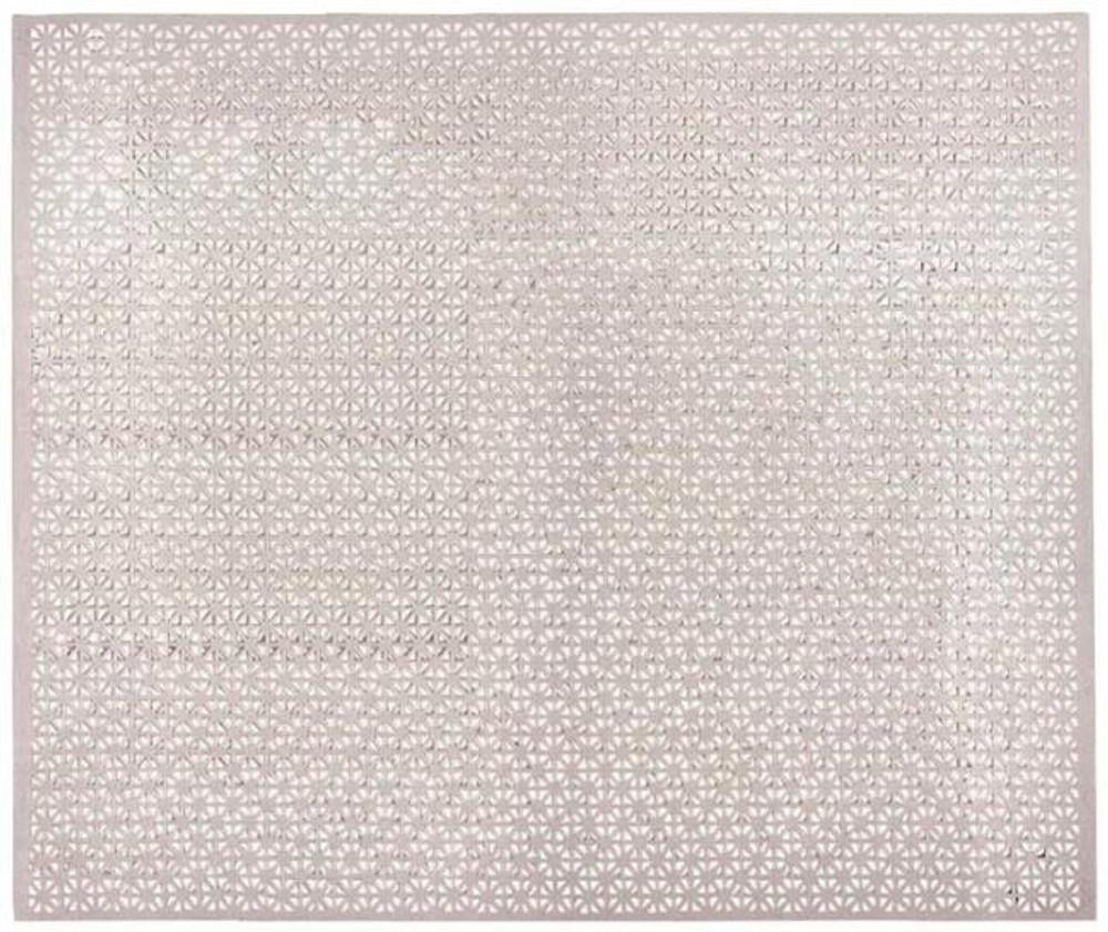 "Aluminum Sheet, 36"" x 36"" x .02"", Unionjack Cutout, Mill Finish"