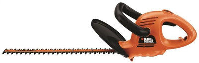 Black & Decker Model HT18, Electric Hedge Trimmer, 18""