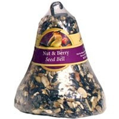 Heath Outdoor Bird Blend, Nut & Berry, 14 Oz