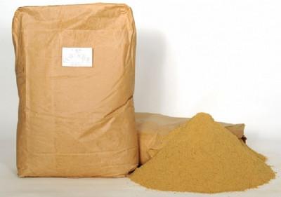 Fertrell Feather Meal, Organic Fertilizer, 13 0 0, 50 Lb