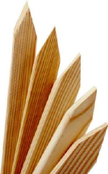 """Grade Stake 48"""" x 2"""" x 2"""" Southern Yellow Pine"""