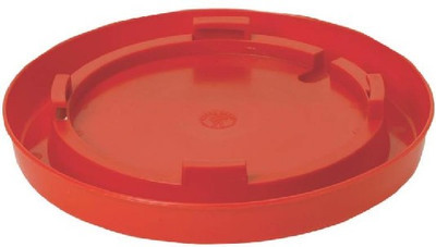 Fount Base for 680, 1 Gal Fount Jug