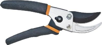 "Fiskars, Bypass Shear, 5/8"" Capacity, Steel Blade"