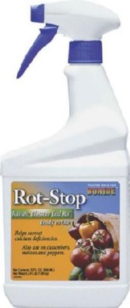 Bonide, Tomato Rot-Stop RTU Spray 32 Oz