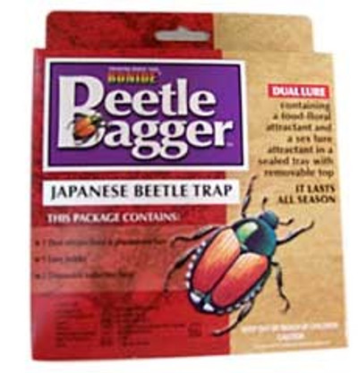 Bonide, Japanese Beetle Trap