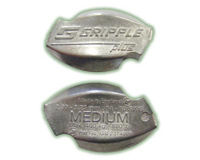Gripple Medium Wire Tensioner/Joiner