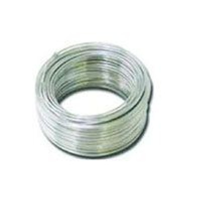 Steel Galvanized Wire, 20 Gauge, 175'