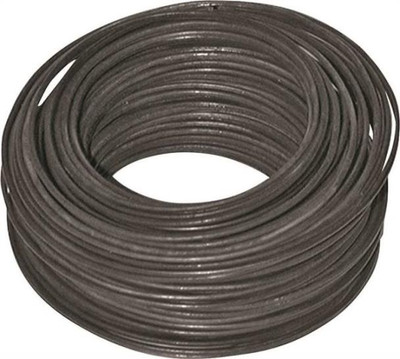 Wire, 19 Gauge Annealed, 50'