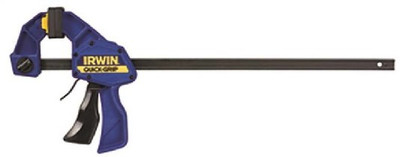Bar Clamp/Spreader, 18""