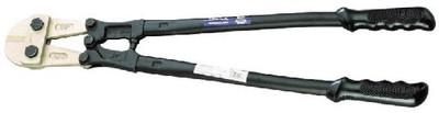 Bolt Cutter, 14 in OAL, Chrome Vanadium Blade